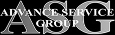ASGBG.COM - Advance Service Group